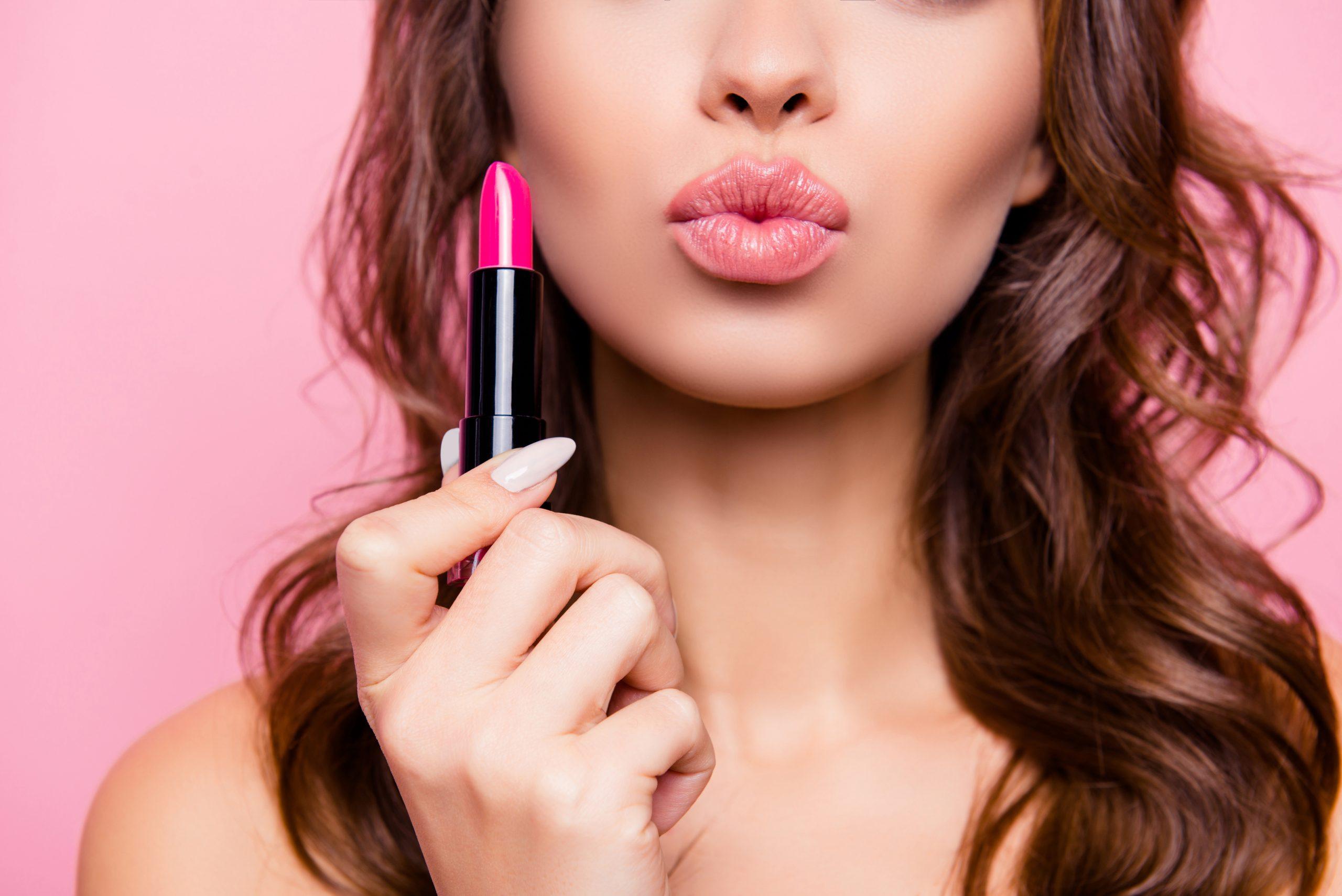 Anti Wrinkle Treatments, Lip Fillers, Lip filler near me, Botox near me, aesthetics worthing, botox price botox prices, dermal fillers worthing, dermal fillers near me